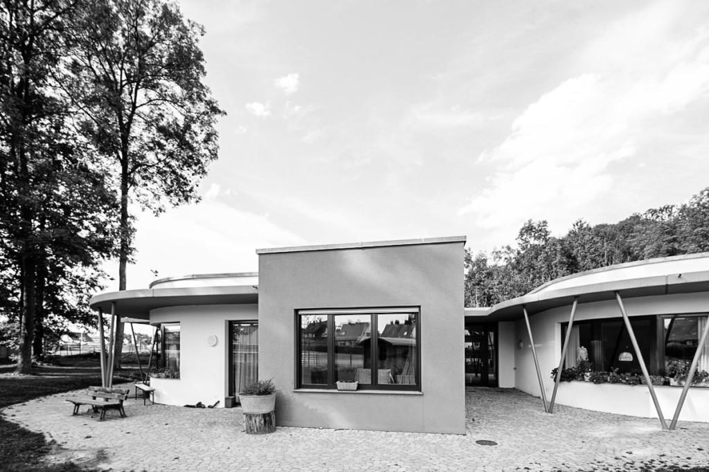 Architekten Friedrichshafen hildebrand schwarz architekten friedrichshafen waldorf