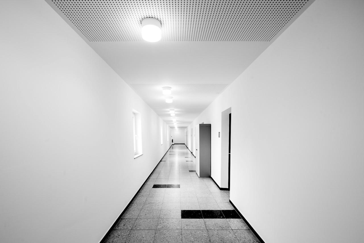 Hildebrand + Schwarz Architekten, Friedrichshafen Grundbuchamt Ravensburg ↗