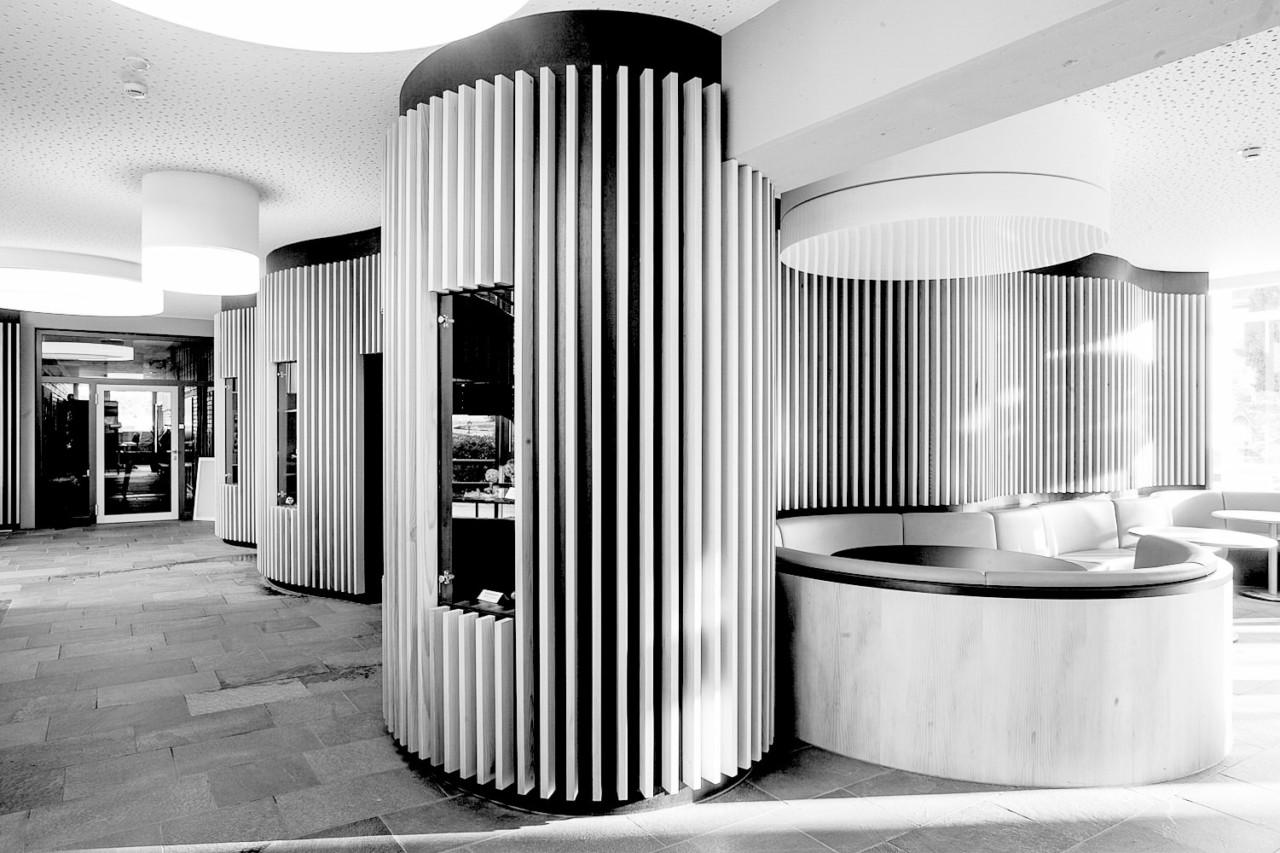 Hildebrand + Schwarz Architekten, Friedrichshafen Pestalozzischule Markdorf ↗