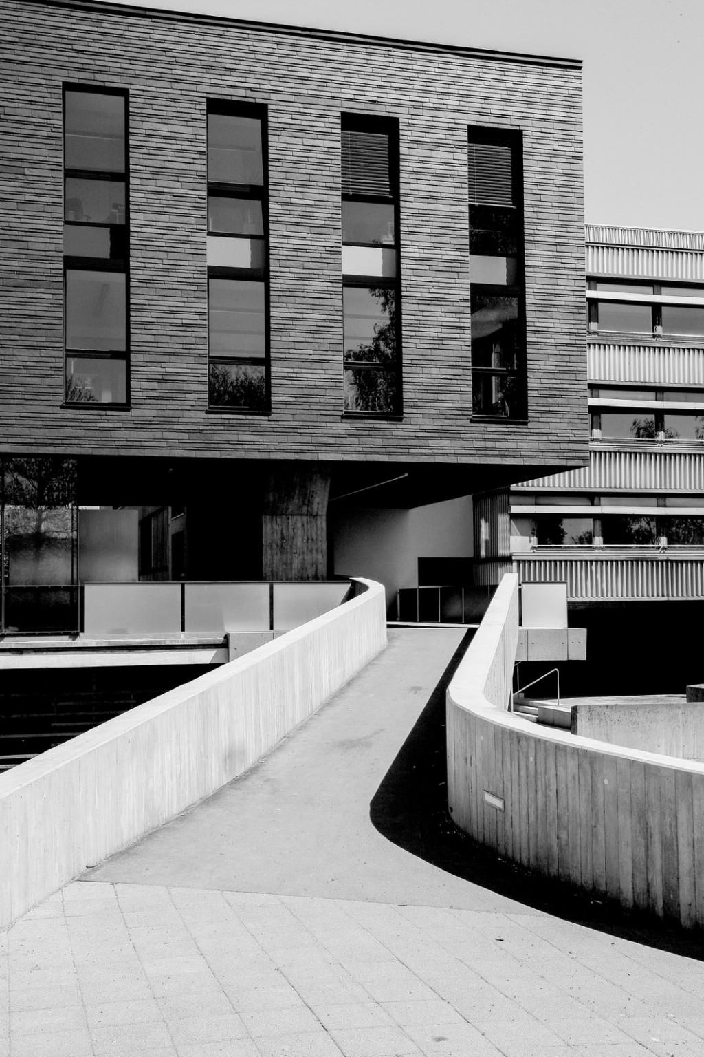 Architekten Friedrichshafen hildebrand schwarz architekten friedrichshafen